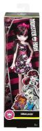 Monster High Doll Draculaura - DMD47